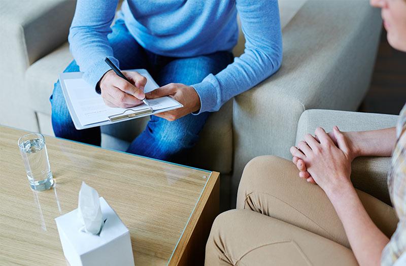 psicología clínica en málaga