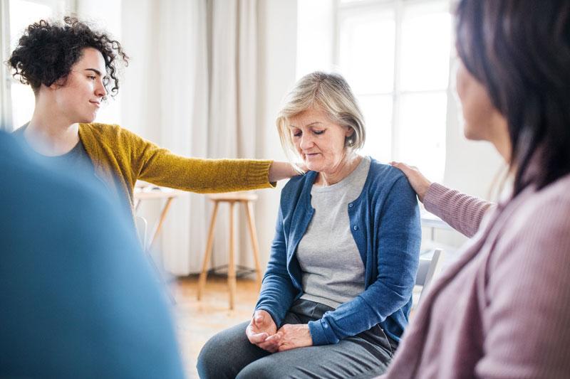 psicoterapia en málaga