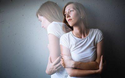 ¿Es la autocompasión una autoestima más sana?